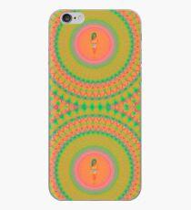 Trip - Jhene Aiko  iPhone Case