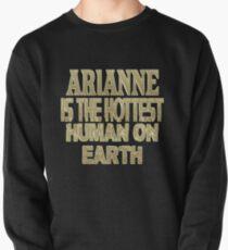 Arianne T-Shirt