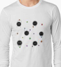Soot Sprites T-Shirt