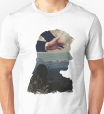 Bewitch Me T-Shirt