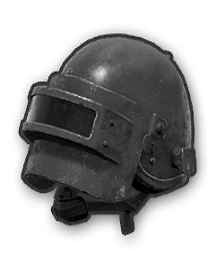 Gambar Helmet Lvl 3 Pubg Mewarnai Gambar Mewarnai Gambar