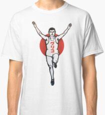Glico Man Classic T-Shirt
