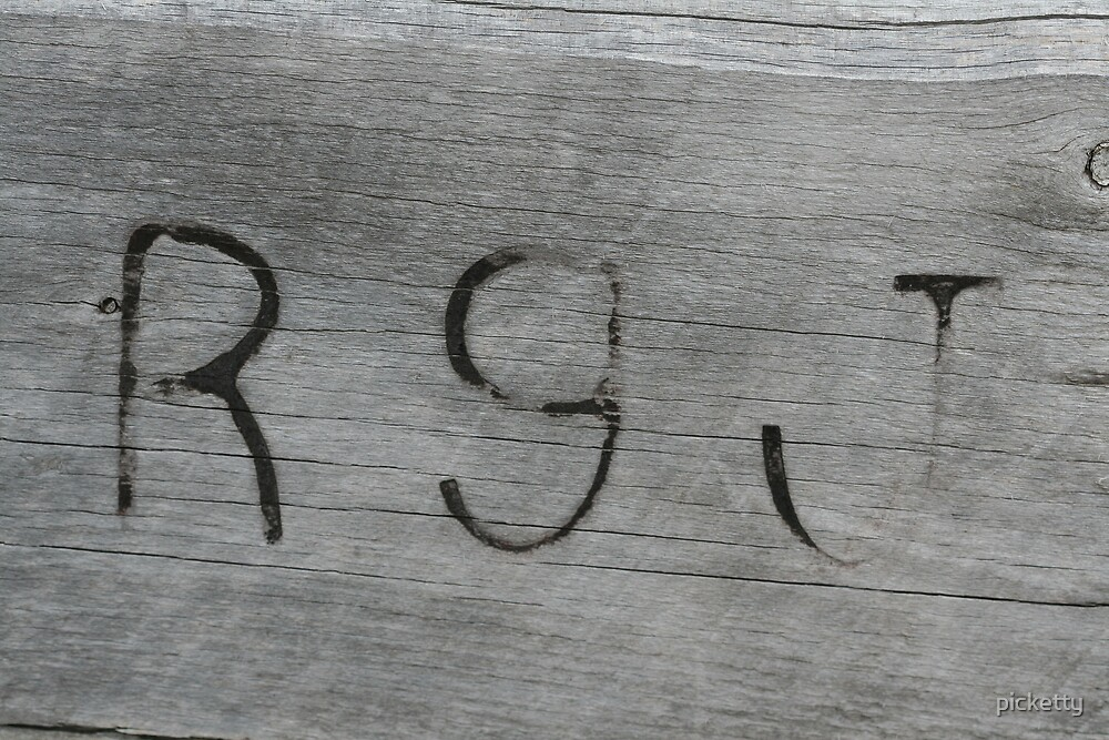 RgJ by picketty