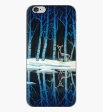 """""""The Forest of Dean"""" iPhone Case"""