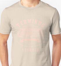 Terminus Sanctuary Community (light) T-Shirt