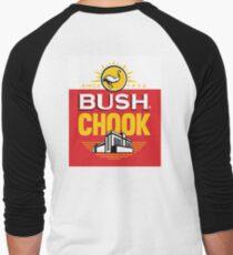 Bush Chook T-Shirt