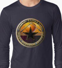 Iraqi Freedom Veteran T-Shirt