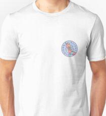 Client Liaison EP T-Shirt Unisex T-Shirt
