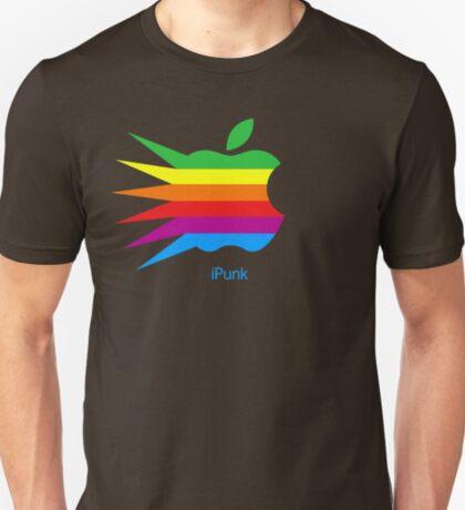 iPunk T-Shirt