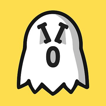 Ghosty10 by g10store