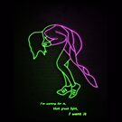 Greenlight (Lorde Lyrics ) by theArtoflOve