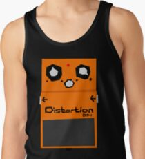 DS-1 Men's Tank Top