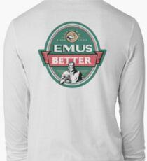 Emu Better T-Shirt
