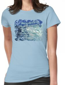 Many Waters (T-Shirt) T-Shirt