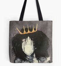 Dreamgirl Tote Bag