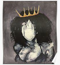 Traumfrau Poster