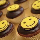 Be Happy :) by tali