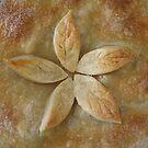 Apple Pie by tali