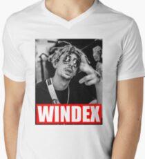 windex swag T-Shirt