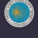 United State Raumfahrt-Agentur (2001) von ImSecretlyGeeky