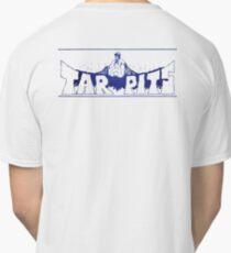 Tar Pits Classic T-Shirt