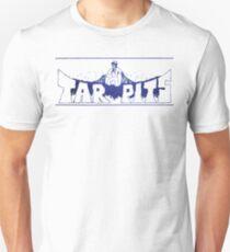 Tar Pits Unisex T-Shirt
