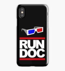 sports iPhone Case/Skin