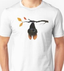 Happy Halloween Collection.. T-Shirt