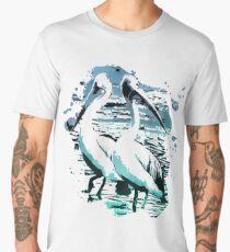 Pelicans Men's Premium T-Shirt