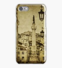 Aristocrats iPhone Case/Skin