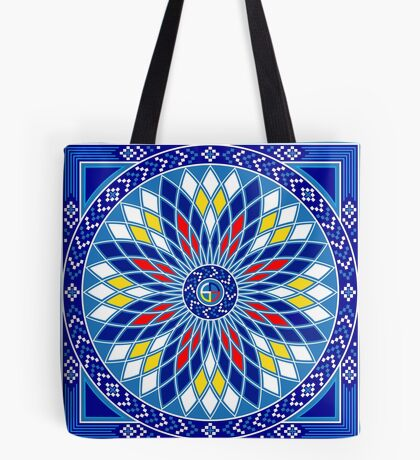 Dream catcher- Dream Keepers Tote Bag