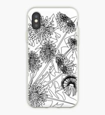 Coloring Pages Iphone Cases Covers For Xs Xs Max Xr X 8 8 Plus