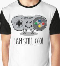 I am still cool Graphic T-Shirt