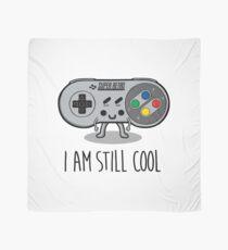 I am still cool Scarf