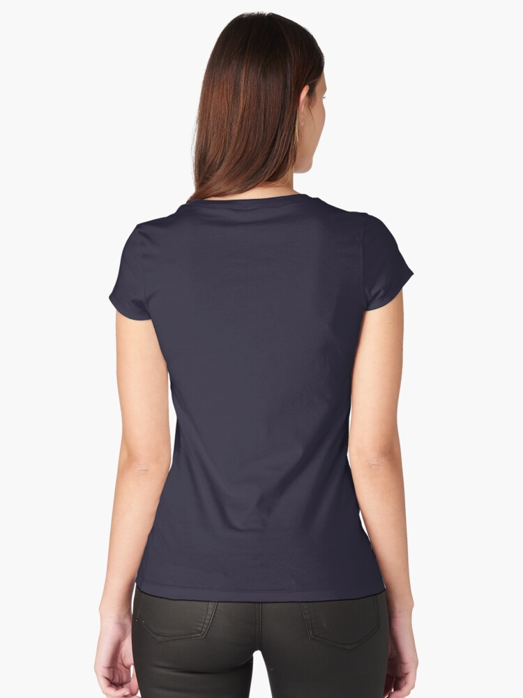 Revolutionary - Eddy Merckx Women s Fitted Scoop T-Shirt Front.  product-preview 30a590479