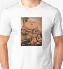 Trump the Hutt T-Shirt