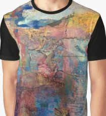 Oxydation  Graphic T-Shirt
