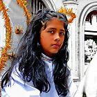 Cuenca Kids 990 by Al Bourassa