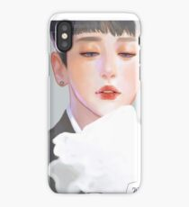 JBJ ROH TAEHYUN iPhone Case/Skin