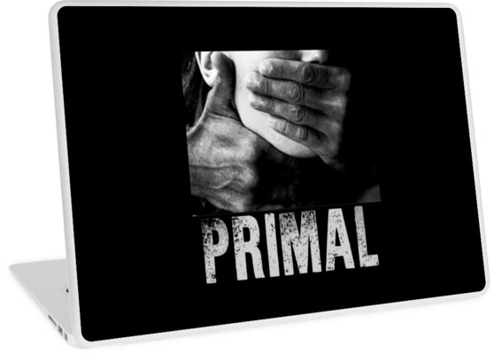 bdsm primal