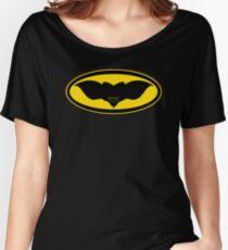 Gotham Gremlin Women's Relaxed Fit T-Shirt