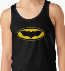 Gotham Gremlin Tank Top