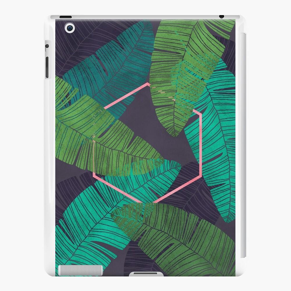 Mirage iPad Cases & Skins