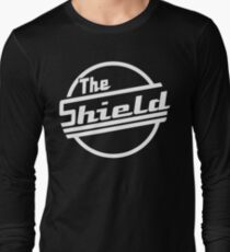 the shield T-Shirt
