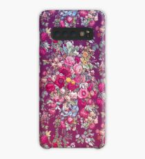 Bouquety Case/Skin for Samsung Galaxy