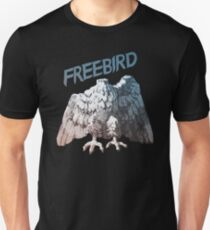 Freebird T-Shirt