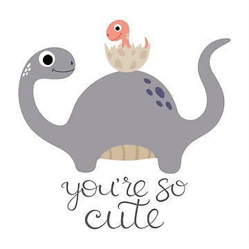 So cute by IrynMerry