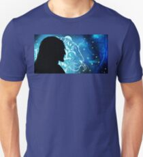 In The Forests Of The Night T-Shirt