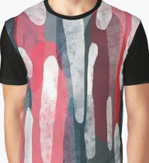 The Space In Between Graphic T-Shirt