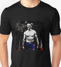 TJ Dillashaw Shirt T-Shirt